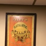 Antique Drug and Apothecary Ads
