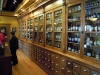 The History of Pharmacy Research Center - Main Gallery